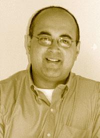 Christian Hidalgo